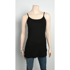 Camisole Tricotto IVOIRE