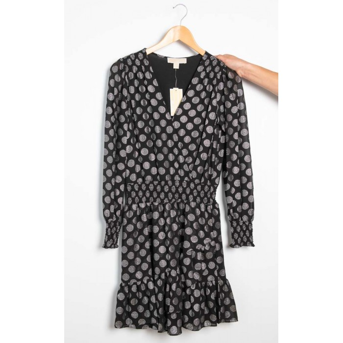Robe Michael Kors